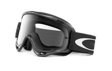 OAKLEY O Frame MX jet black